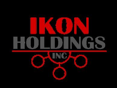 Ikon Holdings